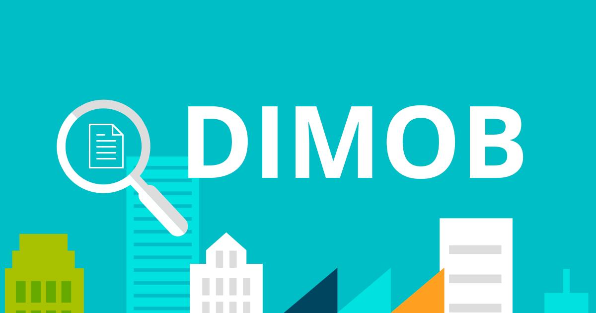 DIMOB