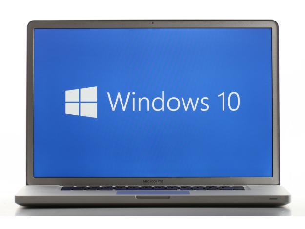 Microsoft disponibiliza nova versão do Windows 10 com correção de problemas